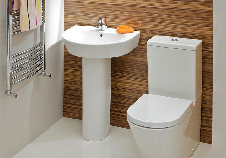 Tiles Ireland | Tile Shops | Bathrooms Ireland - House of Tiles