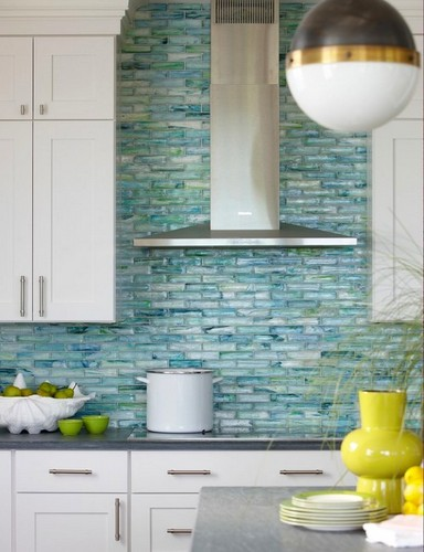 tile-backsplash3