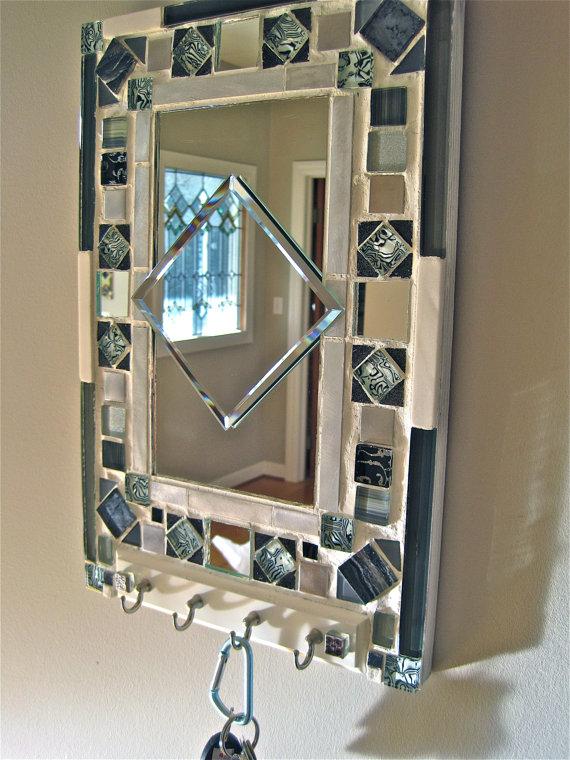 tile-mirror