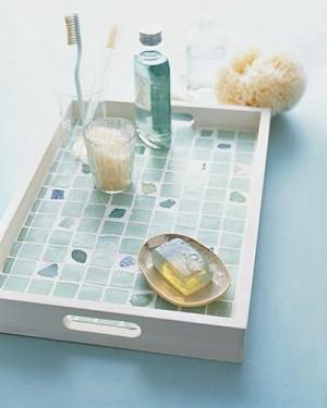 tile-tray