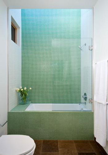 tiled-bath2