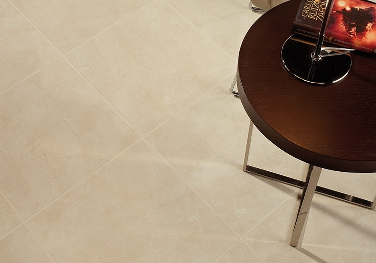 Replacing Your Floor Tiles