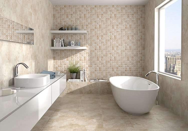 Our Range of Tiles: Which One Is Right For You