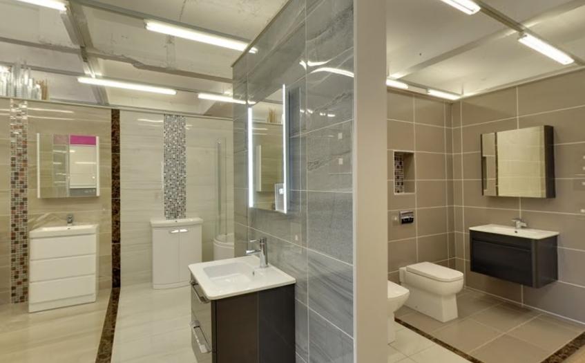 Tiles ireland tile shops bathrooms ireland house of for Bathroom planner ireland