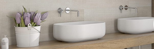 Luxury Fitted Bathroom Suites