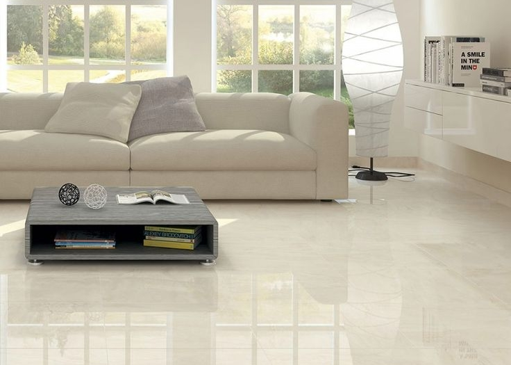 Ideas For Contemporary Flooring From House Of Tiles