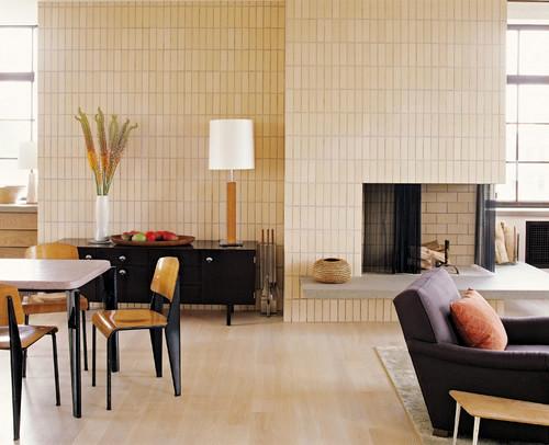vertical-pattern-kitchen2