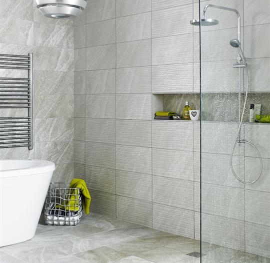 Plain Bathroom Tiles Ireland A With Ideas
