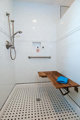 wetroom-скамья-001