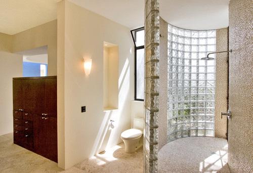 wetroom-стекло-стена-001