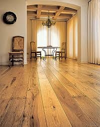 What Type of Wood Flooring is Best?